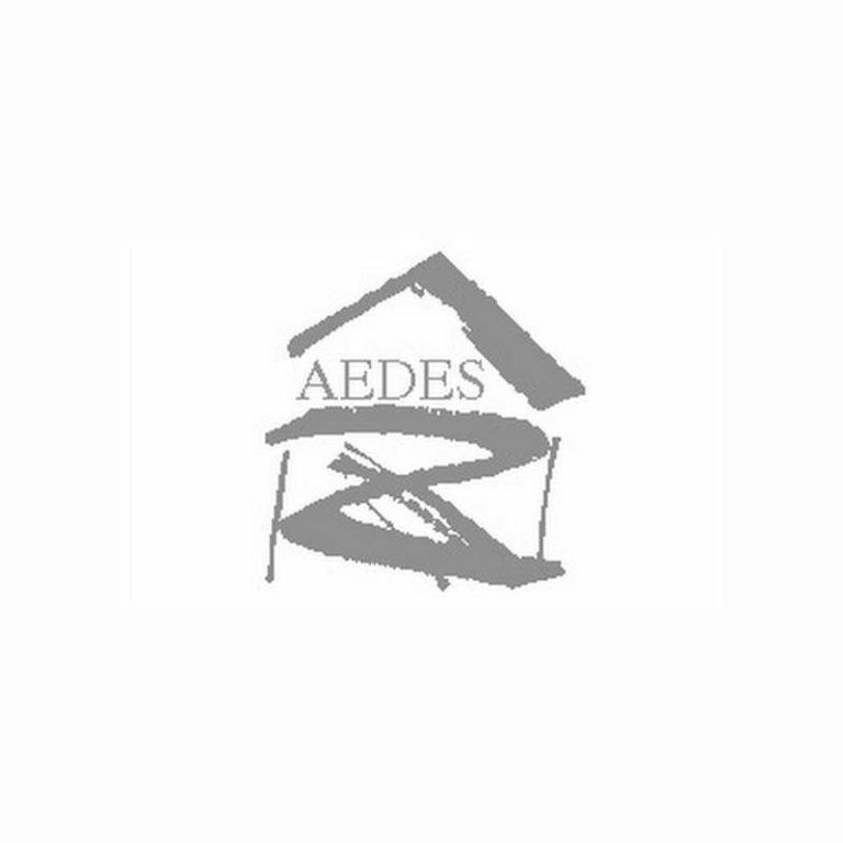 S_Krehl_Hausverwaltung_AEDE