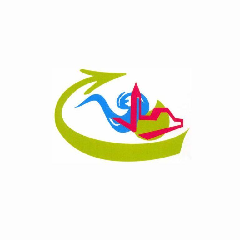 S_Krehl_Logo_Koepenick
