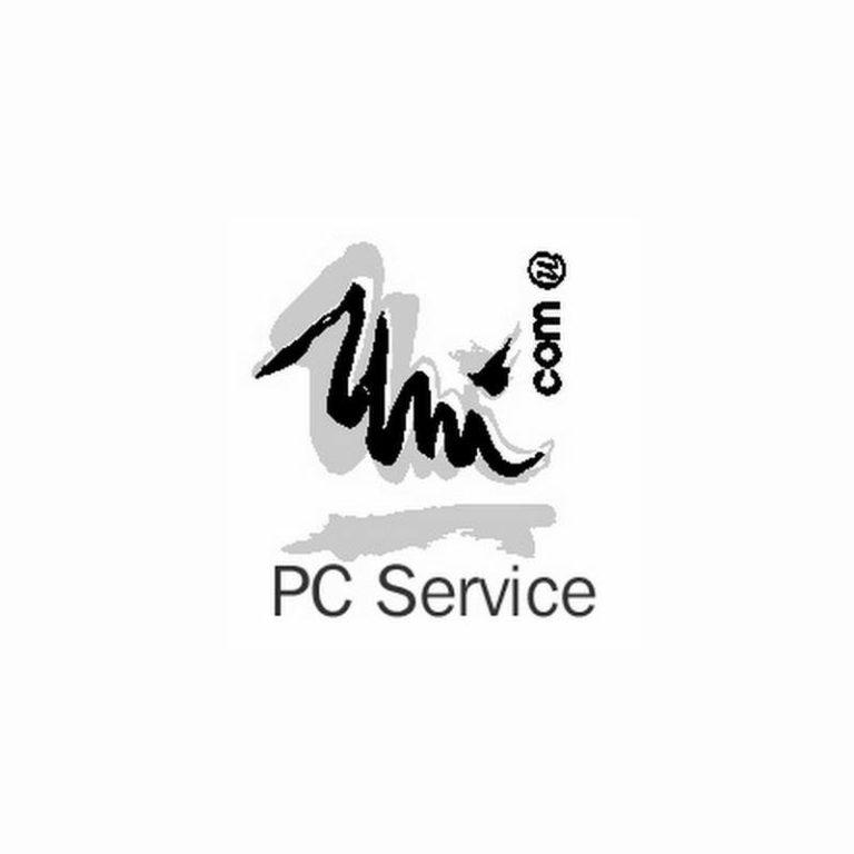 S_Krehl_Logo_UNI_