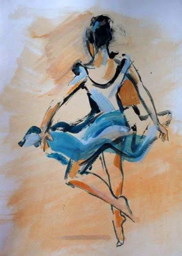 stella_krehl_Ballett_A4
