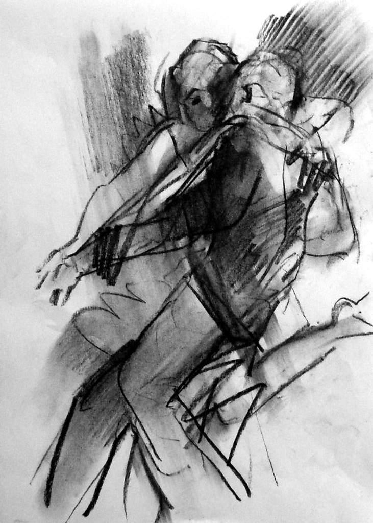 stella_krehl_tango_skizze2_50x40