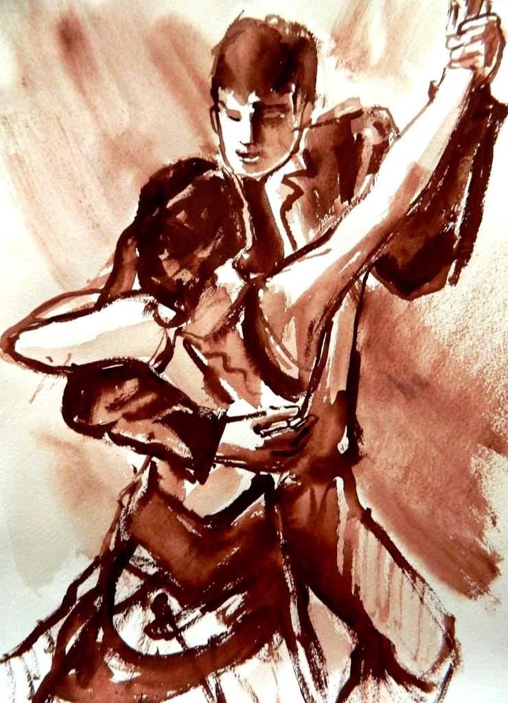 stella_krehl_tango_skizze_50x40